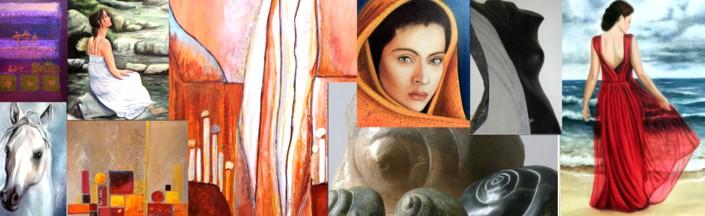 WISSEMBOURG EN ARTS